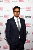 Michael Pena, Tent on the Beach, Independent Spirit Awards