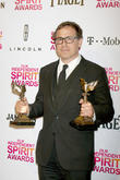 David O. Russell, Tent on the Beach, Independent Spirit Awards