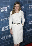 Montblanc and Unicef Pre-oscars Charity Brunch
