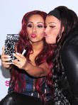 Snooki Loses 42lbs - Jersey Shore Star Slims Down As Part Of Her Complete Reinvention