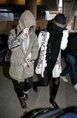 Vanessa Hudgens and Selena Gomez