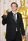 Quentin Tarantino Is Remorseful About Defending Roman Polanski