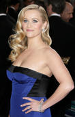 Reese Witherspoon, Oscars