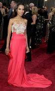 Kerry Washington, Oscars