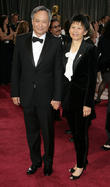 Oscars 2013: Ang Lee Beats Steven Spielberg to Best Director
