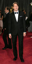 oscars red carpet arrivals 240213