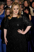 Adele Working On 'Edgy' New Album With Arctic Monkeys Producer