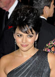 Sisters Norah Jones And Anoushka Shankar Team Up For The First Time