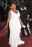 Queen Latifah, Oscars