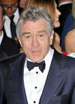 Robert De Niro Celebrating 30th Anniversary Of The King Of Comedy At Tribeca Film Festival