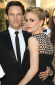 Anna Pacquin, Stephen Moyer