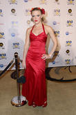 23rd Annual Night Of 100 Stars Black Tie Dinner Viewing Gala at the Beverly Hills Hotel