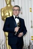 Christoph Waltz, Oscars