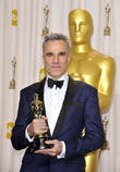 Why Daniel Day-Lewis Deserves His Knighthood