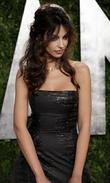 Vanity Fair and Madalina Ghenea