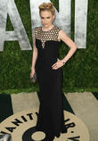 2013 vanity fair oscar party 240213
