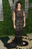Sandra Bullock's Ex-husband Weds Drag Racer - Report