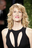 HBO Cancels Laura Dern's 'Enlightened' After Two Seasons