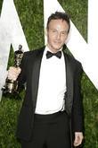 2013 Vanity Fair Oscar Party at Sunset T