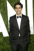 Life Of Pi Star Lands Baseball Film Role