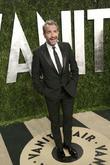 Jean Dujardin And Actress Wife Split