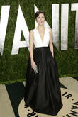 2013 vanity fair oscar party at sunset tower - arri 240213