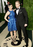 'Once Upon A Time' Co-Stars, Ginnifer Goodwin and Josh Dallas, Get Married