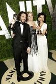 Vanity Fair, Sean Fine and Andrea Nix Fine