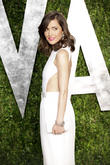 2013 vanity fair oscar party 250213