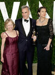 Daniel Day-lewis, Rebecca Miller and Doris Kearns Goodwin