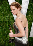 A Week In Movies: The Oscars Ends Award Season, Kidman Thrills In Stoker And Hansel & Gretel Is Action Fairy Tale Romp