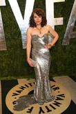 vanity fair oscar party 250213