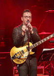 richard hawley in concert 250213