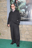 jack the giant slayer premiere 260213