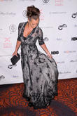 Dance Theater Of Harlem Vision Gala Black Tie - Arrivals