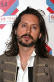 Carl Barat To Debut Social Media Band At Intimate Gig