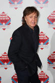 Paul Mccartney Returning To Capitol Records