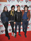 the 2013 nme awards 270213