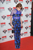 Florence Welch, NME Awards