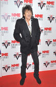 Ronnie Wood Uses NME Awards To Reaffirm Rolling Stones' Glastonbury Dream