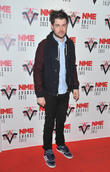 Jack Whitehall, NME Awards