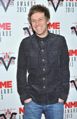 Chris Ramsey, NME Awards