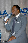 Sean Combs - The Aqua Hydrate...