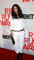 BET's Rip The Runway 2013