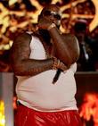 Reebok Bosses Drop Rick Ross Over Date Rape Lyrics