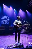 Jake Bugg, Shepherd's Bush Empire