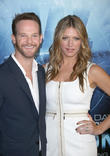 Phantom, Jason Gray-stanford and Jes Macallan