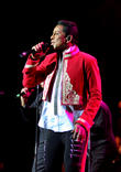 Jermaine Jackson Shocked By Nephew's Abuse Admission