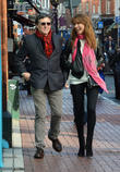 gabriel byrne out and about 010313