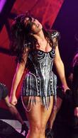 Girls Aloud, Cheryl Cole